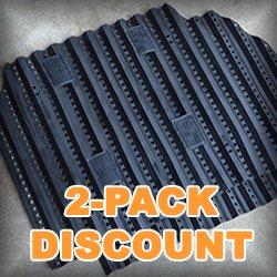 2PACK-250x250